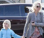 Naomi-Watts-and-Alexander