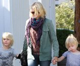 Naomi-Watts-and-Her-Boys